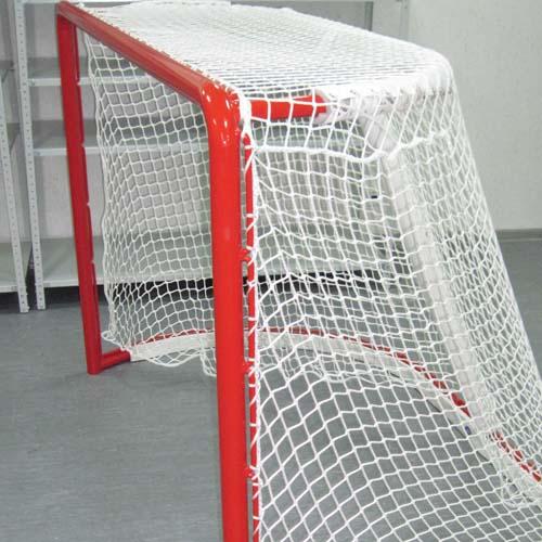 Хоккейная сетка (Чехия)